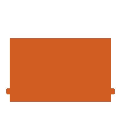 Dystrybucjia posiłków w szpitalach